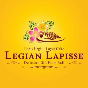 Lapisse Legian