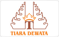Tiara Dewata Group