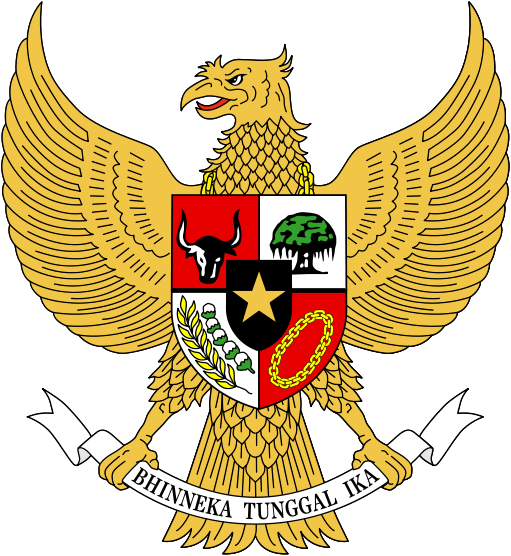 511px-Garuda_Pancasila%2C_Coat_Arms_of_Indonesia_svg