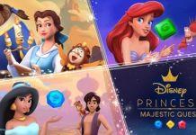 disney-princess-majestic-quest