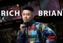 rich-brian