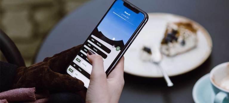 aplikasi-kopi-di-android-dan-iphone