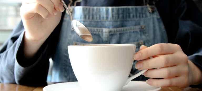 cara-mengurangi-rasa-pahit-pada-kopi