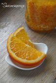 1_ Ekstrakt ze skorek pomaranczy
