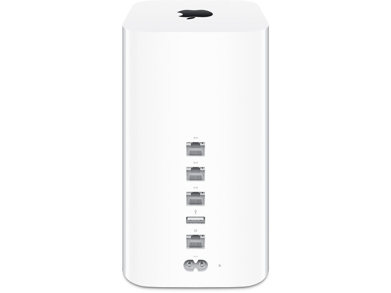 Airport Extreme 6th gen Image