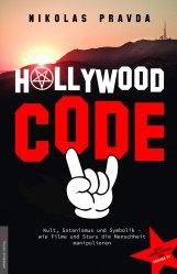 Der Hollywood-Code