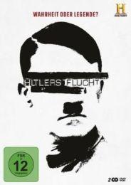 Hitler Als Spielzeug Der Briten Zaronews