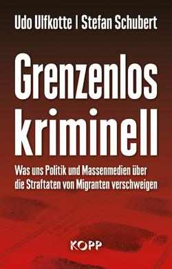 Die unfassbaren Lügen der Merkel-Regierung - Stefan Schubert Geheimdokument enthüllt 5