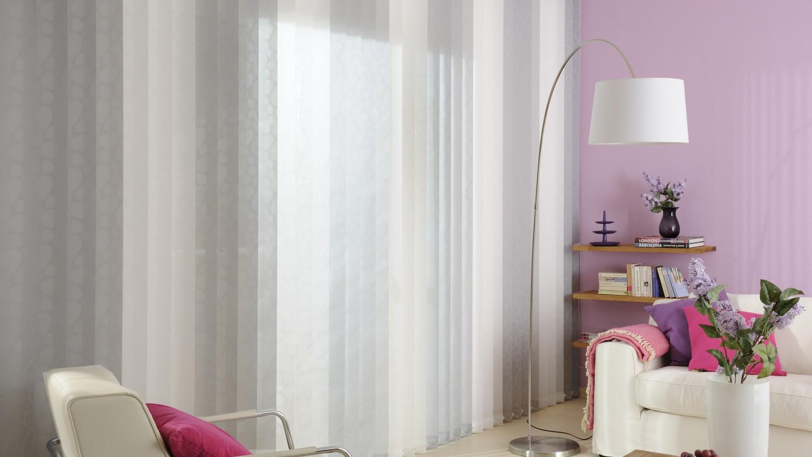 Buro Jalousien Der Perfekte Sichtschutz Im Buro Fur Mehr Produktivitat