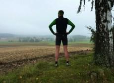 Ausblick Richtung Eurasburg