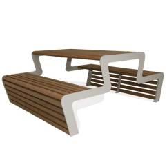 Linea picknick