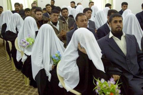 Europer halten Islam fr Religion der Intoleranz  kopten ohne grenzen