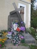 Гірка і страшна доля українців