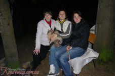vidp_karpaty_19
