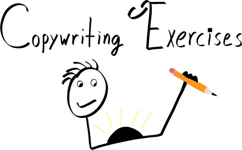 Copywriting Exercises & Examples: Best Ways To Get Better