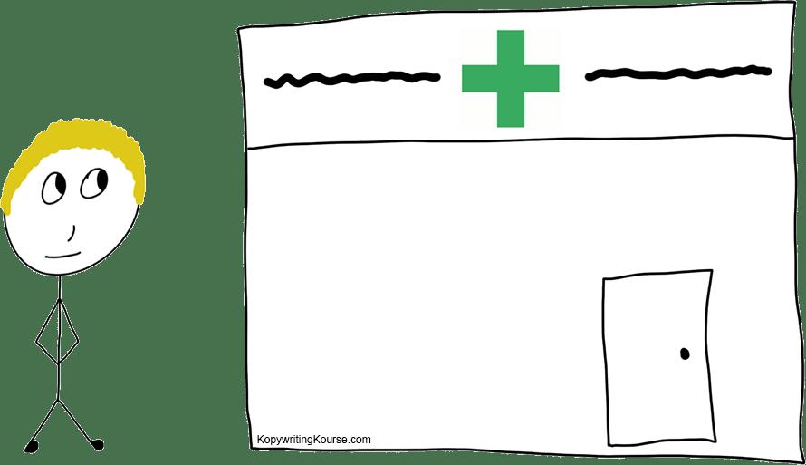 Dispensary Name Generator (Create Tons of Dispensary Names
