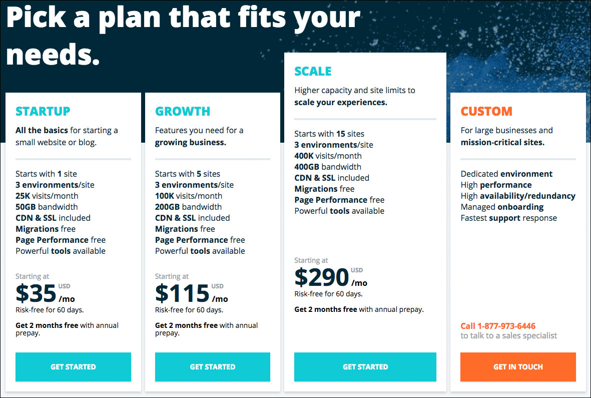 Pricing Examples How To Structure Your Pricing w Examples of Each  Kopywriting Kourse