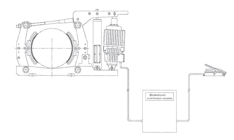 demag dkun hoist wiring diagram