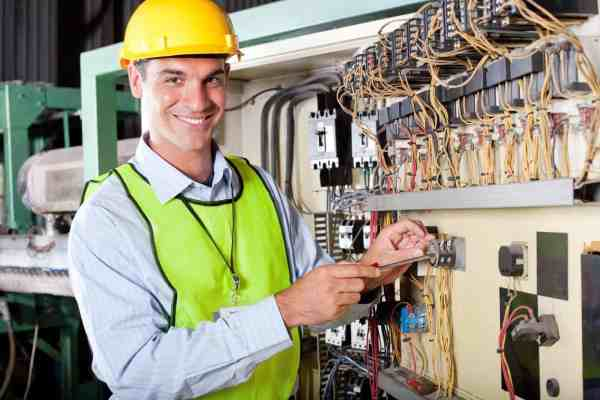 Electrical Engineering Technician Schools