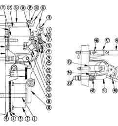 580 100 amp double pole d c contactor [ 1396 x 1024 Pixel ]