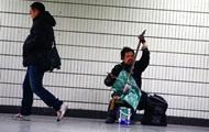 В Китае искоренят нищету к 2020 году