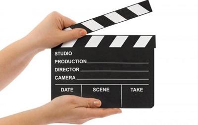 В Госкино против совместного производства фильмов с Россией