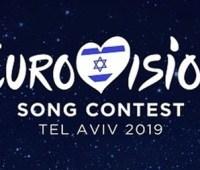 В Секторе Газа угрожают сорвать Евровидение-2019
