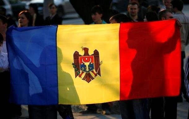 Генсек СЕ: Молдова может стать новой горячей точкой Европы