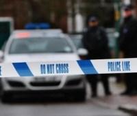 Стрельба в школе в США: погиб один из учеников
