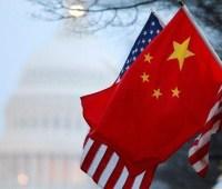 Китайцы едут в США для заключения торговой сделки - Трамп