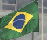 США признали Бразилию крупнейшим союзником вне НАТО