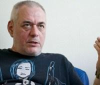 Известный российский журналист погиб в ДТП