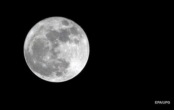 В NASA сомневаются в высадке астронавтов на Луне в 2024 году