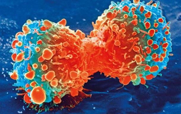 Назван эффективный способ борьбы со смертельными формами рака