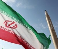 В США узнали, что Иран тайно перебрасывает ракеты в Ирак − СМИ