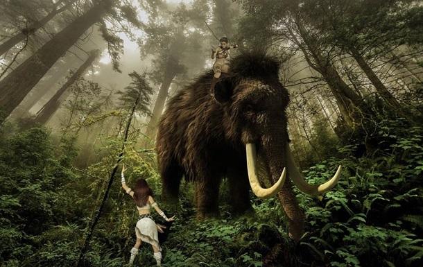 Тайна исчезновения неандертальцев раскрыта