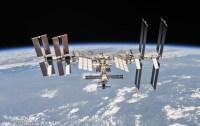 На МКС активировали системы для вывода бензола