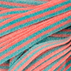 Korabis Cotton Candy Belts