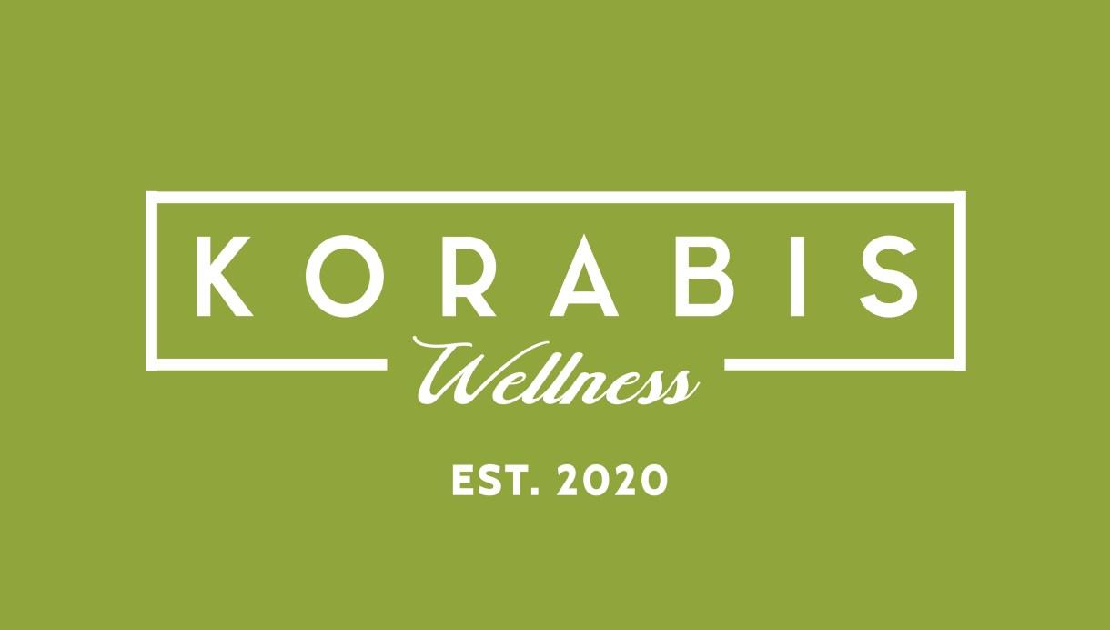 Korabis-TVDisplay-KorabisComingSoon-V2