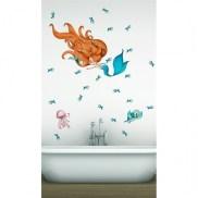 sticker-sirene-poisson-chambre-enfant-p-image-37506-grande