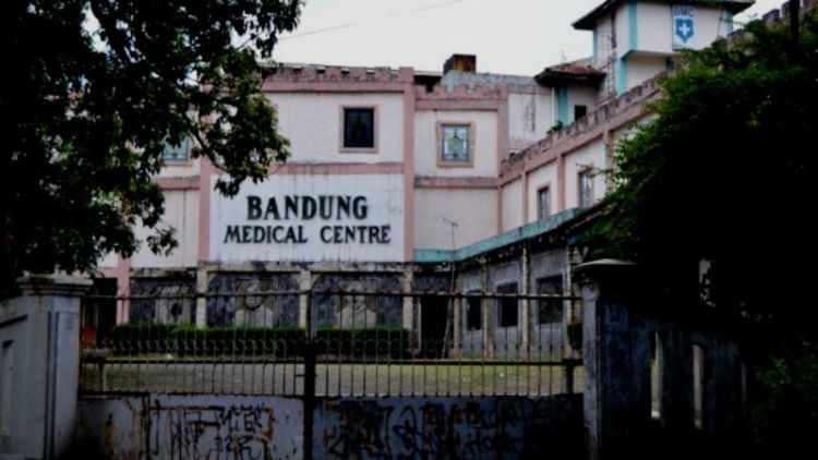 Bandung Medical Center