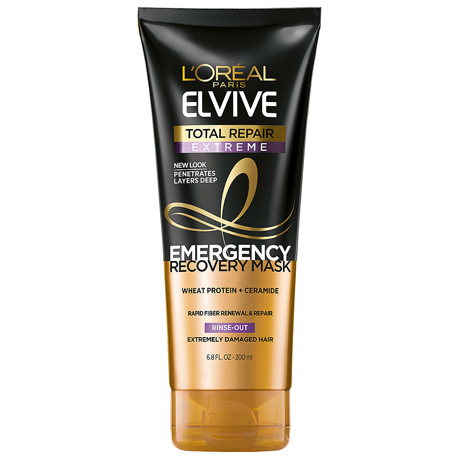 Total Repair Extreme Emergency Recovering Mask