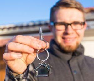 Berikut Momen Tepat Ajukan KPR Jika Kamu Mau Punya Rumah