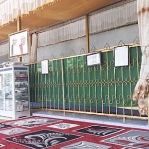Ulama Banjar, Asal-usul Datu Surya Mangku Alam Bergelar Datu Kandang Haji