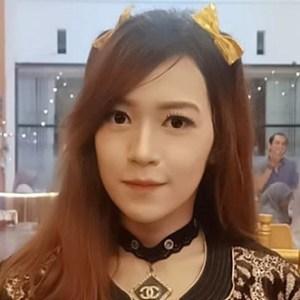 Pentas Seni Budaya Banjar di Cafe Eat Chantix Turut Dimeriahkan Pedangdut Gina Azkia