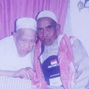 Ulama Banjar, Syekh Abdul Karim Al Banjari Tuntut Ilmu ke Makkah Diusia 15 Tahun Naik Kapal Perang