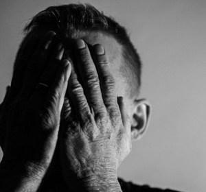 Kisah Nyata, Pria Ini Tiba-tiba Amnesia, Saat Bangun Tidur Lupa Punya Istri dan Anak