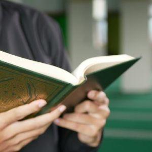 Keutamaan Surat Al Jumu'ah dan Doa Agar Mudah Lunasi Utang