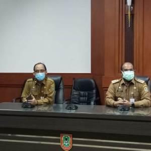Enam Daerah di Kalimantan Selatan Terapkan PPKM Level 4