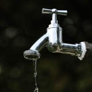 Dua Hari Aliran Air Terganggu di Trikora